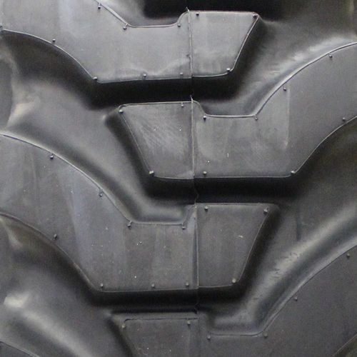 Firestone All Traction Utility I-3 10.5/80-18 351741
