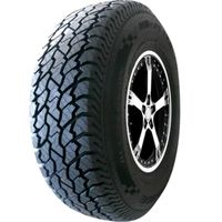 HFSUV024 P245/70R17 AT782 Sunfull