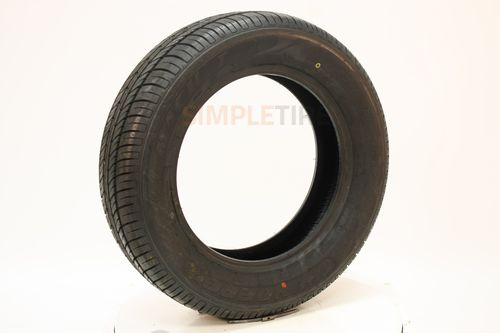 Thunderer MACH I R201 185/65R-14 TH0042