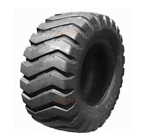 Specialty Tires of America American Contractor STA E/L3, XT-3 Rock Service Tread B  20.5/--25 NA3DB