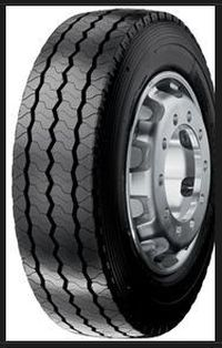 250245 305/70R22.5 R192 Bridgestone