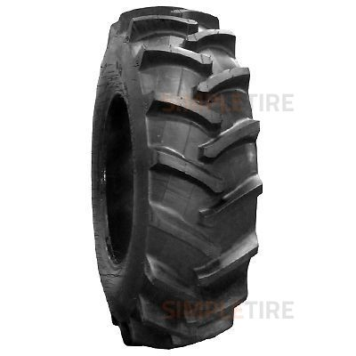 536906 420/85R28 Earth Pro R-1 Galaxy