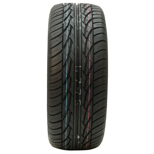 Jetzon Sumic GT-A 205/65R-15 5514020