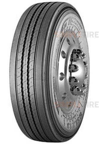 GT Radial GSL213 11/R-24.5 100EV400G