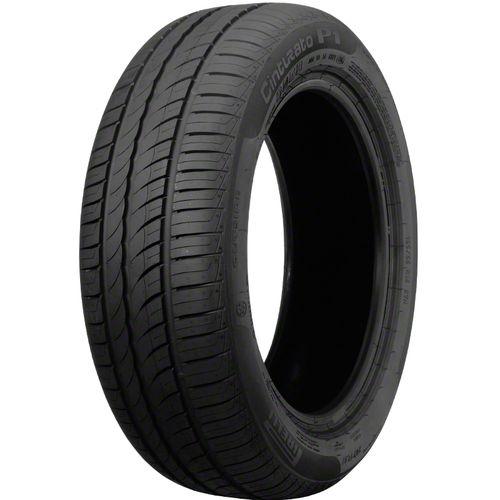 Pirelli Cinturato P1 P195/50R-15 2619100