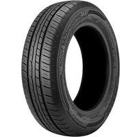 265040301 P205/55R-17 Sport BluResponse Dunlop