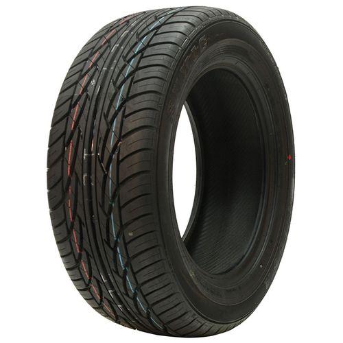 Sumic GT 70 P195/70R-14 1114013