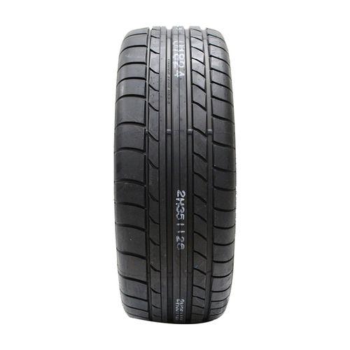 Cooper Zeon RS3-S 235/35R-19 90000020055