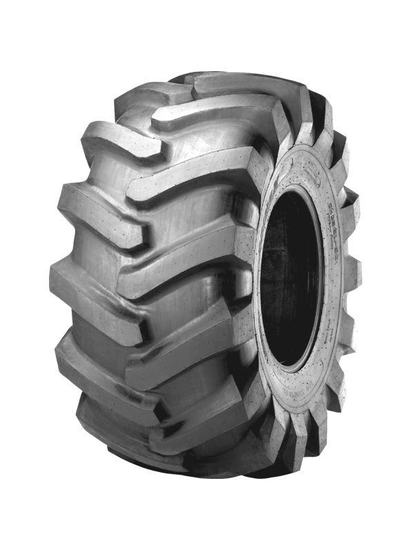 Primex Logstomper LS-2 23.1/--26 464512