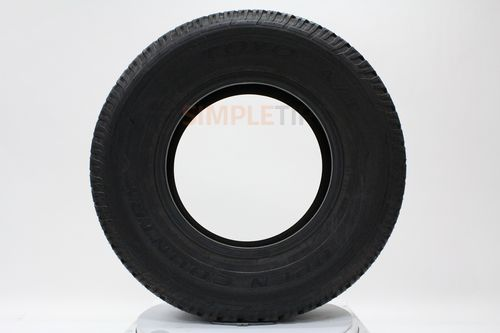 Toyo Open Country A/T 255/55R-18 301510