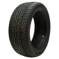 LHS82225040 P295/25R22 LH-Eight Lionhart