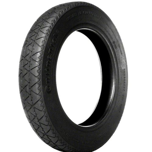 Continental CST 17 125/80R-17 03519870000