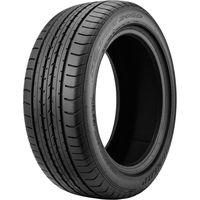 265024050 225/50R-17 SP Sport 2050 Dunlop