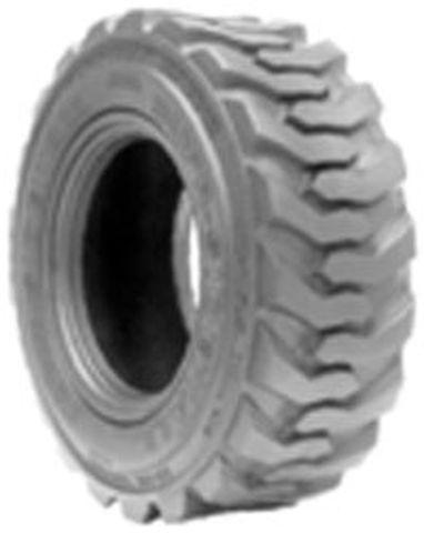 Samson Skid Steer-Sidewinder Mudder XHD 27/8.50--15 160042
