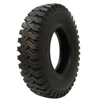 NJ65 10.00/-20WF Power King Super Traction Power King
