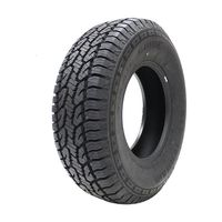 TGT39 LT265/75R16 Trail Guide AT Eldorado