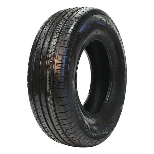 Crosswind Eco Touring 205/60R-16 PCR2623LL