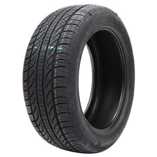 Pirelli P Zero Nero >> 179 98 Pirelli P Zero Nero All Season 225 40r 18 Tires Buy Pirelli