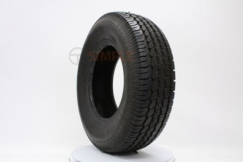 BFGoodrich Long Trail T/A Tour 245/70R-17 31653