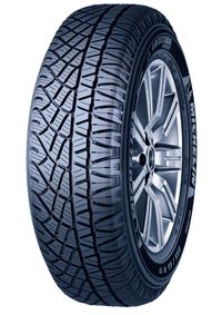 458420 P255/70R15 Latitude Cross Michelin