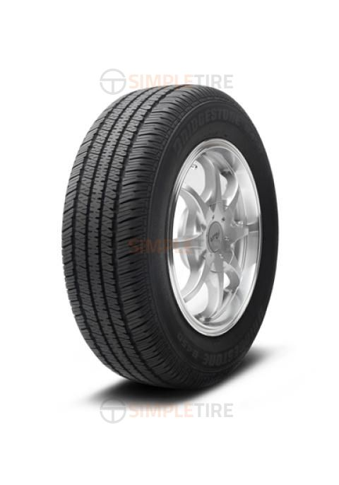 001284 P205/65R15 B450 Bridgestone