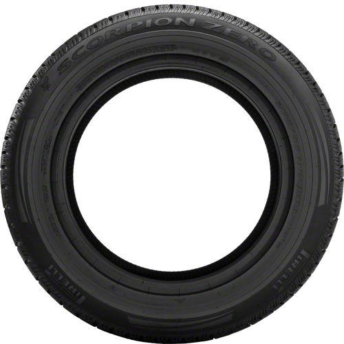 Pirelli Scorpion Zero P305/45R-20 1124400