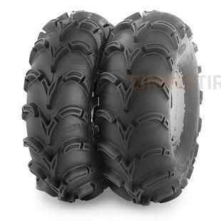 560429 22/7-10 Mud Lite SP ITP