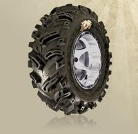 AD3112826 28/12.00-12 Mud Hog Greenball