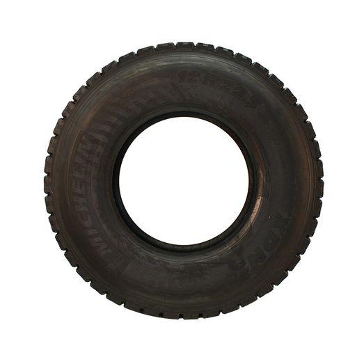 Michelin XDN 2 275/80R-22.5 63465