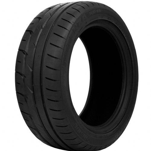 Bridgestone Potenza RE-11 P205/55R-16 079705