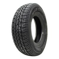 WXR44 31/10.50R15 Wild Country XRT III Multi-Mile