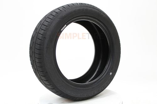 Firestone Firehawk Wide Oval Indy 500 245/35R-19 137488