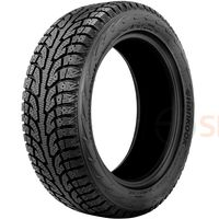 1010488 265/75R16 Winter i*Pike RW11 Hankook