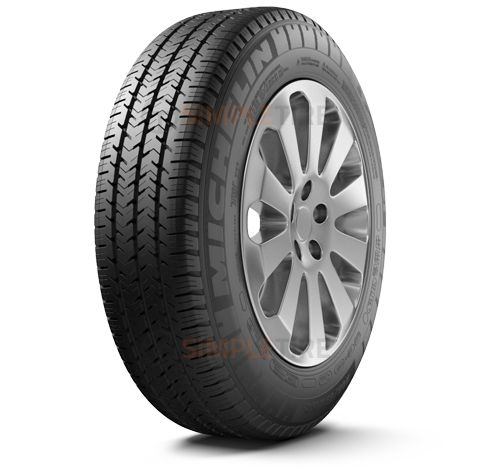 93221 175/65R14C Agilis Michelin