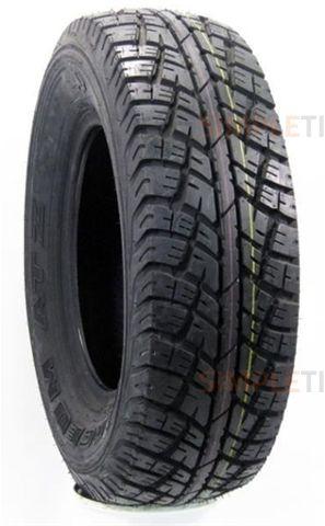 Forceum ATZ P235/70R-15 1200002713