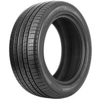 1966500 P245/60R18 Scorpion Verde All Season Pirelli