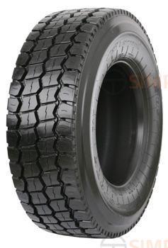 100EV556G 385/65R22.5 GT876 GT Radial