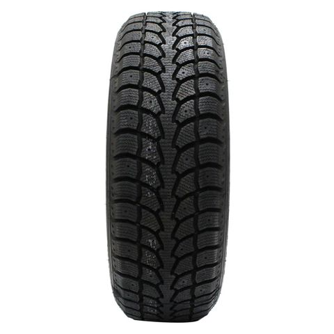 Jetzon Winter Claw Extreme Grip MX P215/65R-17 WNC31