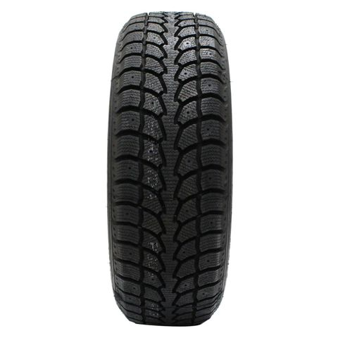 Jetzon Winter Claw Extreme Grip MX P225/60R-17 WMX96