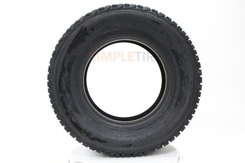 Firestone Winterforce UV P265/75R-15 124279