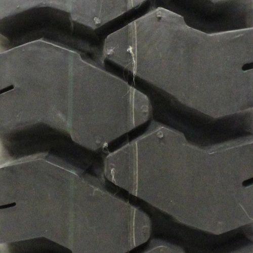 RubberMaster D301 7.50/--10 579611