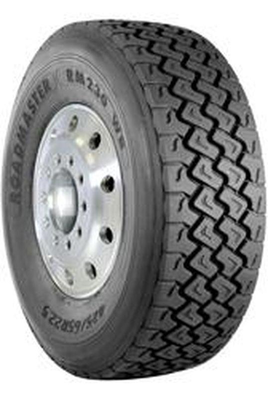 Roadmaster RM230 WB 425/65R-22.5 90000007245