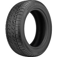 1006928 255/55R-18 Ventus AS (RH07) Hankook