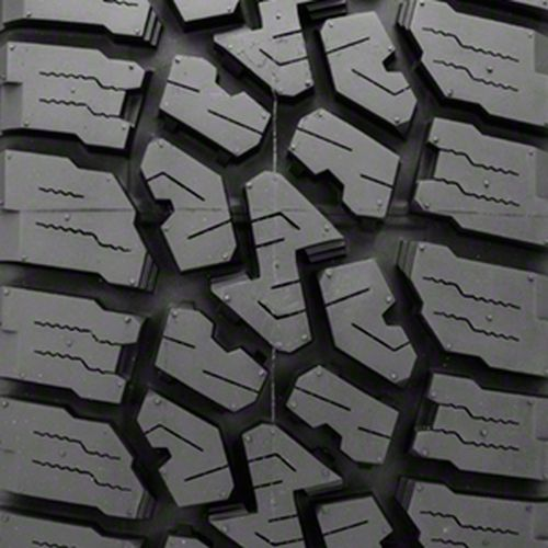 Falken Wildpeak AT3W LT275/65R-20 28030120