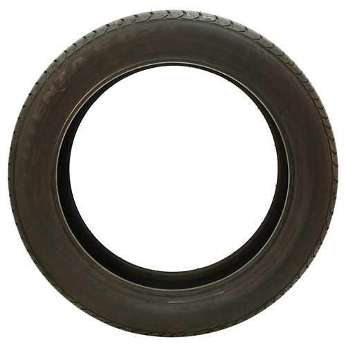 Bridgestone Potenza S-02A 295/30R-18 024285