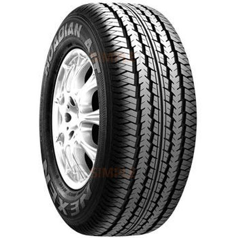 Nexen Roadian AT P255/65R-16 10850NXK
