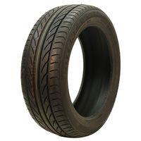 119288 205/50R17 Potenza S-02A Bridgestone
