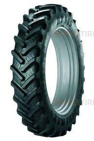 Eldorado Agrimax RT945 380/90R-46 94021833