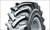 57162 7.5/R16 Super Vigne Michelin