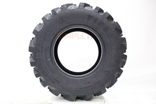 Firestone Radial Duraforce AT-R R-4 340/80R-18 375975